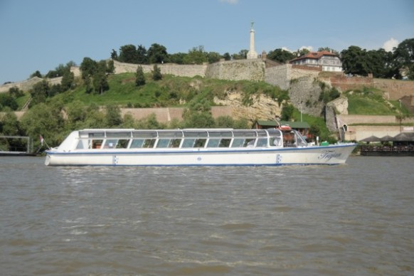 Резултат слика за brod stevanske livade